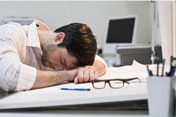 Czy Twoi pracownicy są przemęczeni?